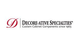 Decor-active Specialities