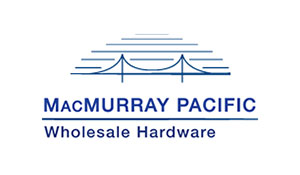 MacMurray-Pacific Wholesale Hardware