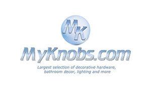 MyKnobs