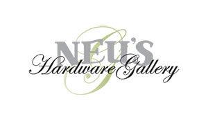 Neus Hardware Gallery