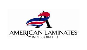American Laminates
