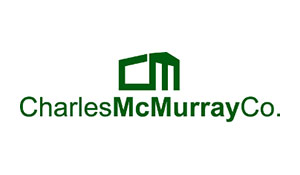 Charles McMurray