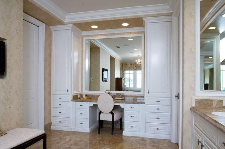 Bathroom Vanity Lights Too Hot bathroom cabinets ontario ca - bathroom design