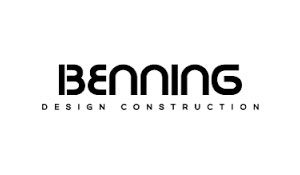 Benning Design Construction