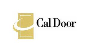 CalDoor