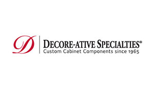 Decor-Ative Specialities