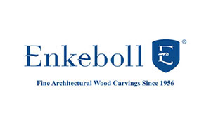 Enkeboll Designs