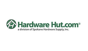 Hardwarehut Feist Cabinets And Woodworks Inc