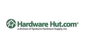 Hardware Hut
