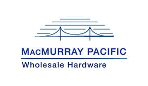 MacMurray-Pacific Wholesale Hardware