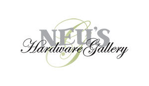 Neus Hardware Gallery