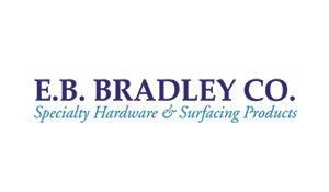 EB Bradley