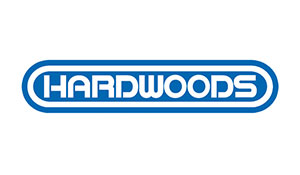 Hardwoods, Inc.