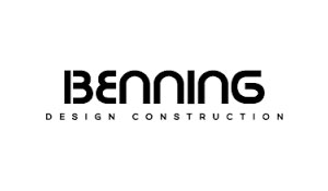 Benning Construction