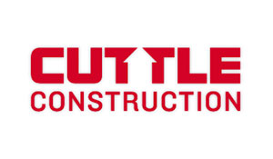 Cuttle Construction