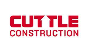 Cuttle Construction