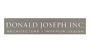 Donald Joseph Inc