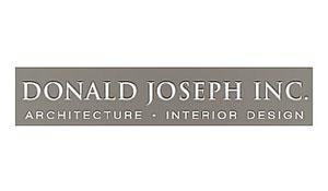 Donald Joseph